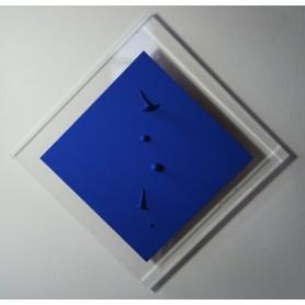 Quadrato-RomboBluVioletto