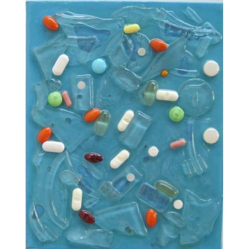 Pharm Art! New life for old Medicines!