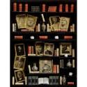 Minima Libraria dedicata agli Imperatori