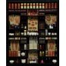 Minima Libraria dedicata all'alchimia
