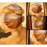 Sibilla libica omaggio a Michelangelo